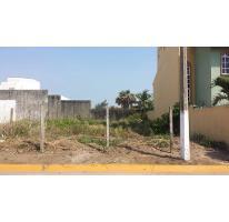 Foto de terreno habitacional en venta en  , paraíso coatzacoalcos, coatzacoalcos, veracruz de ignacio de la llave, 1932291 No. 01