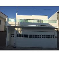 Foto de casa en venta en  , paraíso coatzacoalcos, coatzacoalcos, veracruz de ignacio de la llave, 1976146 No. 01