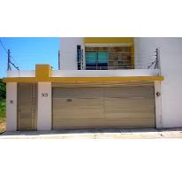 Foto de casa en venta en  , paraíso coatzacoalcos, coatzacoalcos, veracruz de ignacio de la llave, 2077668 No. 01