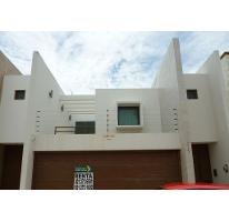 Foto de casa en renta en  , paraíso coatzacoalcos, coatzacoalcos, veracruz de ignacio de la llave, 2153518 No. 01