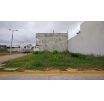 Foto de terreno habitacional en venta en, paraíso coatzacoalcos, coatzacoalcos, veracruz, 2162786 no 01