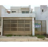 Foto de casa en renta en  , paraíso coatzacoalcos, coatzacoalcos, veracruz de ignacio de la llave, 2168826 No. 01