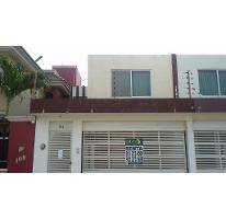Foto de casa en renta en  , paraíso coatzacoalcos, coatzacoalcos, veracruz de ignacio de la llave, 2236152 No. 01