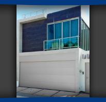 Foto de casa en venta en  , paraíso coatzacoalcos, coatzacoalcos, veracruz de ignacio de la llave, 2258755 No. 01