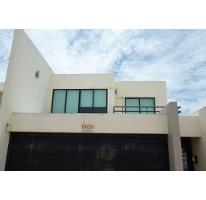 Foto de casa en venta en  , paraíso coatzacoalcos, coatzacoalcos, veracruz de ignacio de la llave, 2261738 No. 01