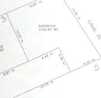 Foto de terreno habitacional en venta en  , paraíso coatzacoalcos, coatzacoalcos, veracruz de ignacio de la llave, 2270179 No. 01