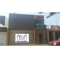 Foto de casa en venta en, paraíso coatzacoalcos, coatzacoalcos, veracruz, 2285440 no 01