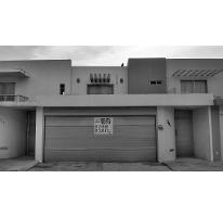 Foto de casa en renta en  , paraíso coatzacoalcos, coatzacoalcos, veracruz de ignacio de la llave, 2288463 No. 01
