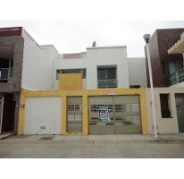 Foto de casa en renta en  , paraíso coatzacoalcos, coatzacoalcos, veracruz de ignacio de la llave, 2289460 No. 01