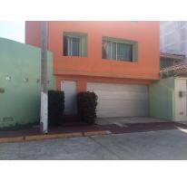 Foto de casa en renta en  , paraíso coatzacoalcos, coatzacoalcos, veracruz de ignacio de la llave, 2296068 No. 01