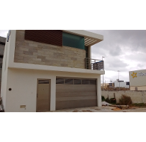 Foto de casa en venta en  , paraíso coatzacoalcos, coatzacoalcos, veracruz de ignacio de la llave, 2302780 No. 01