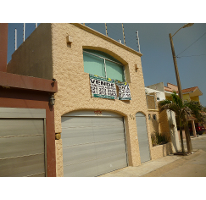 Foto de casa en renta en  , paraíso coatzacoalcos, coatzacoalcos, veracruz de ignacio de la llave, 2303494 No. 02