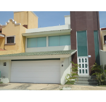 Foto de casa en renta en, paraíso coatzacoalcos, coatzacoalcos, veracruz, 2327013 no 01