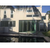 Foto de casa en venta en  , paraíso coatzacoalcos, coatzacoalcos, veracruz de ignacio de la llave, 2328915 No. 01