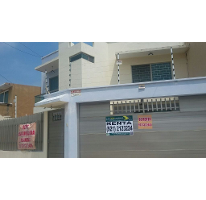 Foto de casa en renta en  , paraíso coatzacoalcos, coatzacoalcos, veracruz de ignacio de la llave, 2396122 No. 01