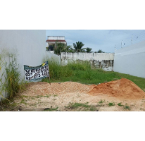 Foto de terreno habitacional en venta en  , paraíso coatzacoalcos, coatzacoalcos, veracruz de ignacio de la llave, 2530250 No. 01