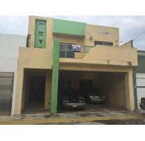 Foto de casa en venta en  , paraíso coatzacoalcos, coatzacoalcos, veracruz de ignacio de la llave, 2531633 No. 01