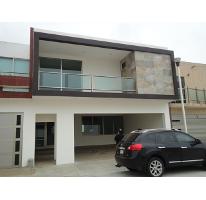 Foto de casa en venta en  , paraíso coatzacoalcos, coatzacoalcos, veracruz de ignacio de la llave, 2589057 No. 01