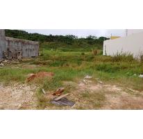 Foto de terreno comercial en venta en  , paraíso coatzacoalcos, coatzacoalcos, veracruz de ignacio de la llave, 2589411 No. 01