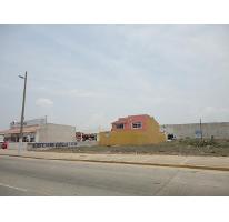 Foto de terreno comercial en renta en  , paraíso coatzacoalcos, coatzacoalcos, veracruz de ignacio de la llave, 2590935 No. 01
