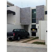 Foto de casa en venta en  , paraíso coatzacoalcos, coatzacoalcos, veracruz de ignacio de la llave, 2593475 No. 01