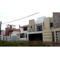 Foto de casa en renta en  , paraíso coatzacoalcos, coatzacoalcos, veracruz de ignacio de la llave, 2595339 No. 01