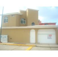 Foto de casa en renta en  , paraíso coatzacoalcos, coatzacoalcos, veracruz de ignacio de la llave, 2599787 No. 01