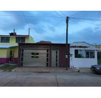 Foto de casa en renta en  , paraíso coatzacoalcos, coatzacoalcos, veracruz de ignacio de la llave, 2601596 No. 01