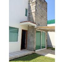 Foto de casa en venta en  , paraíso coatzacoalcos, coatzacoalcos, veracruz de ignacio de la llave, 2601946 No. 01
