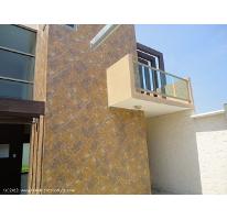Foto de casa en venta en  , paraíso coatzacoalcos, coatzacoalcos, veracruz de ignacio de la llave, 2603928 No. 01