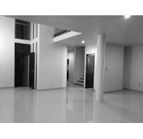 Foto de casa en renta en  , paraíso coatzacoalcos, coatzacoalcos, veracruz de ignacio de la llave, 2610501 No. 01