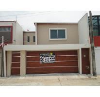 Foto de casa en renta en  , paraíso coatzacoalcos, coatzacoalcos, veracruz de ignacio de la llave, 2612088 No. 01