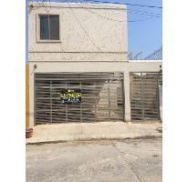 Foto de casa en venta en  , paraíso coatzacoalcos, coatzacoalcos, veracruz de ignacio de la llave, 2614632 No. 01