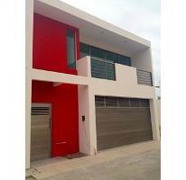 Foto de casa en renta en  , paraíso coatzacoalcos, coatzacoalcos, veracruz de ignacio de la llave, 2614999 No. 01