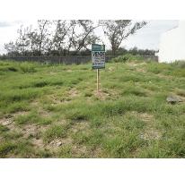 Foto de terreno habitacional en venta en  , paraíso coatzacoalcos, coatzacoalcos, veracruz de ignacio de la llave, 2622320 No. 01