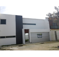 Foto de casa en venta en  , paraíso coatzacoalcos, coatzacoalcos, veracruz de ignacio de la llave, 2627592 No. 01
