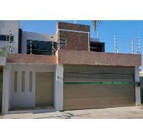 Foto de casa en venta en  , paraíso coatzacoalcos, coatzacoalcos, veracruz de ignacio de la llave, 2636305 No. 01