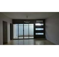 Foto de casa en venta en  , paraíso coatzacoalcos, coatzacoalcos, veracruz de ignacio de la llave, 2636305 No. 03