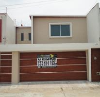 Foto de casa en venta en  , paraíso coatzacoalcos, coatzacoalcos, veracruz de ignacio de la llave, 2639901 No. 01