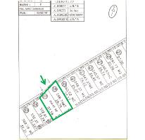Foto de terreno habitacional en venta en  , paraíso coatzacoalcos, coatzacoalcos, veracruz de ignacio de la llave, 2641347 No. 01