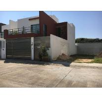 Foto de casa en venta en  , paraíso coatzacoalcos, coatzacoalcos, veracruz de ignacio de la llave, 2762479 No. 01