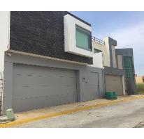 Foto de casa en venta en  , paraíso coatzacoalcos, coatzacoalcos, veracruz de ignacio de la llave, 2788393 No. 01