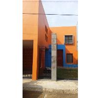 Foto de casa en renta en  , paraíso coatzacoalcos, coatzacoalcos, veracruz de ignacio de la llave, 2801477 No. 01