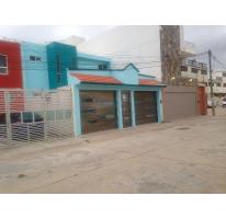 Foto de casa en venta en  , paraíso coatzacoalcos, coatzacoalcos, veracruz de ignacio de la llave, 2810718 No. 01