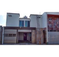 Foto de casa en venta en  , paraíso coatzacoalcos, coatzacoalcos, veracruz de ignacio de la llave, 2837458 No. 01