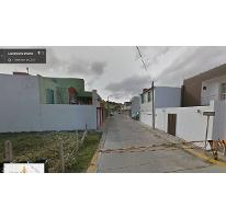 Foto de terreno habitacional en venta en  , paraíso coatzacoalcos, coatzacoalcos, veracruz de ignacio de la llave, 2875775 No. 01