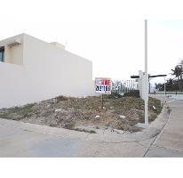 Foto de terreno habitacional en venta en  , paraíso coatzacoalcos, coatzacoalcos, veracruz de ignacio de la llave, 2905049 No. 01
