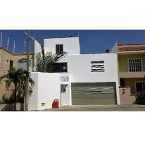 Foto de casa en renta en  , paraíso coatzacoalcos, coatzacoalcos, veracruz de ignacio de la llave, 2959148 No. 01