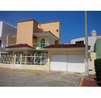 Foto de casa en renta en  , paraíso coatzacoalcos, coatzacoalcos, veracruz de ignacio de la llave, 2961251 No. 01
