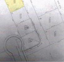 Foto de terreno habitacional en venta en  , paraíso coatzacoalcos, coatzacoalcos, veracruz de ignacio de la llave, 3492065 No. 01